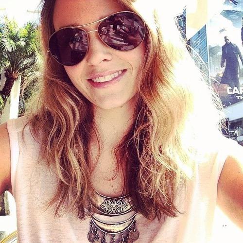 Jiller93's avatar