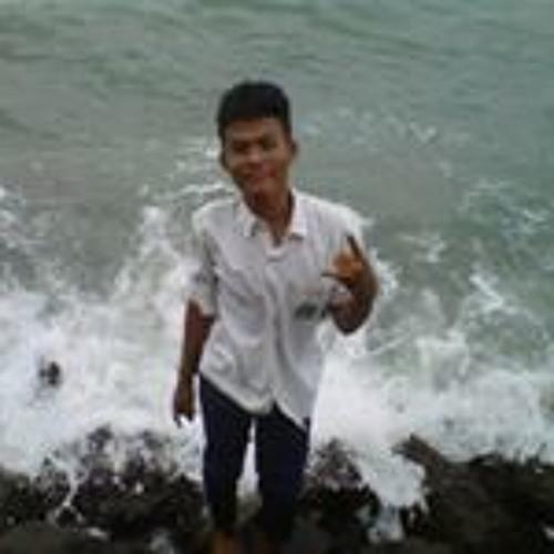 Rindaman Iqball Faizer's's avatar