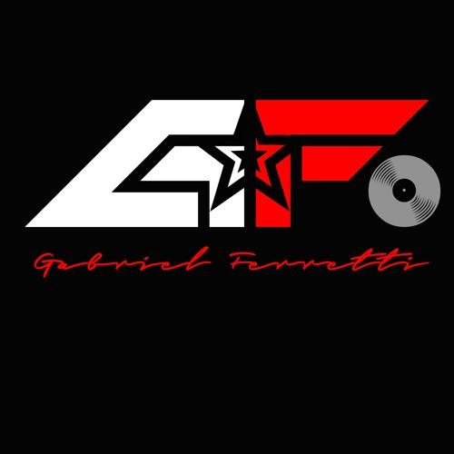 Gabriel Ferretti Official's avatar