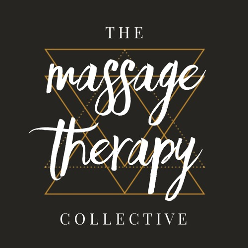 the massage therapy collective's avatar