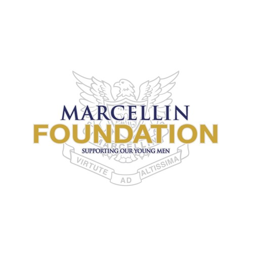 marcellinfoundation's avatar