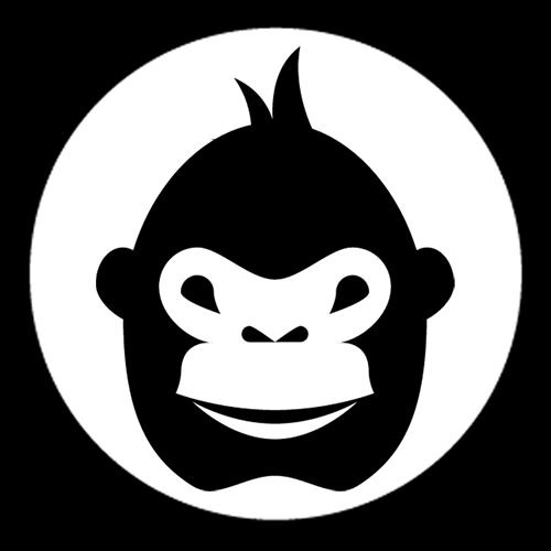 Sound Gorillas's avatar