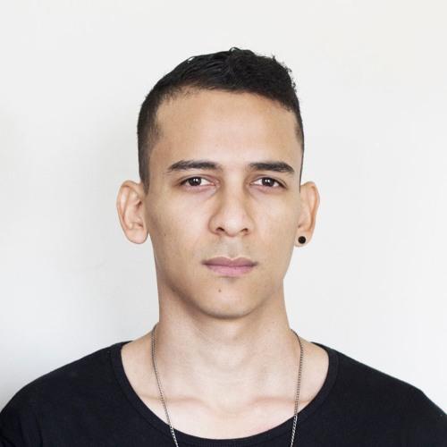 Randy Martínez's avatar