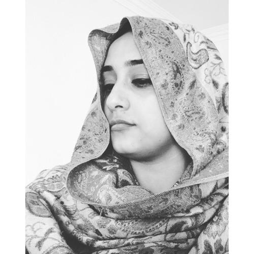 Salma Abdelhady's avatar