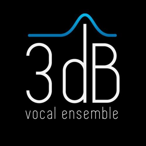 3dB Vocal Ensemble's avatar