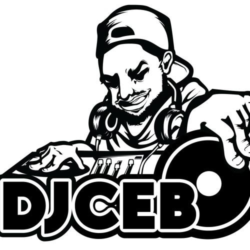 DjCebo's avatar