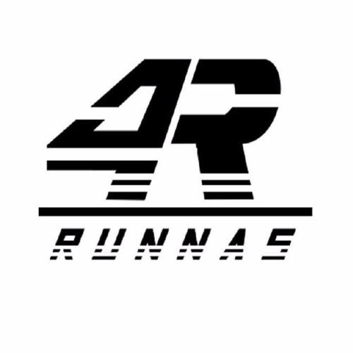 4Runnas's avatar