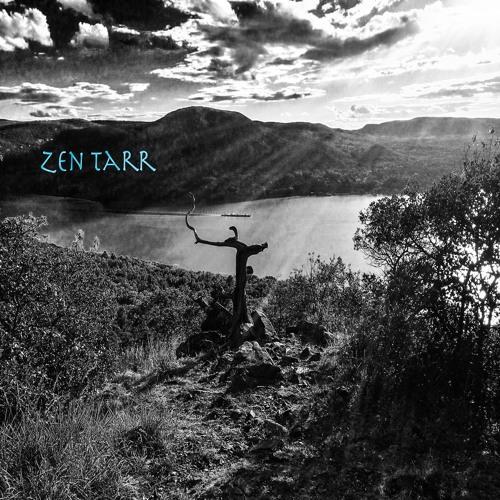 zentarr's avatar