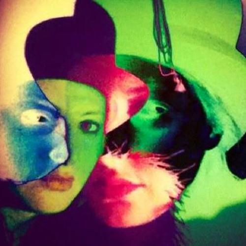 Rila Köksal's avatar