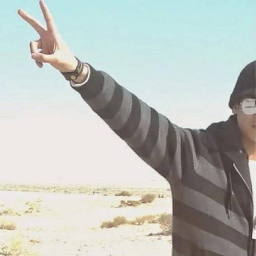 طـلال الـفيفي's avatar