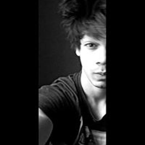 Sharma Lokesh's avatar