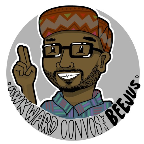 Awkward Convos With Beejus Podcast's avatar