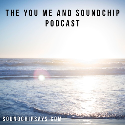 The You, Me, & Soundchip Podcast's avatar