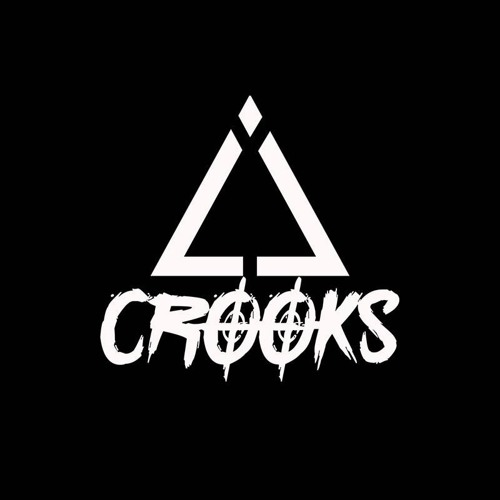 Crooks Official's avatar