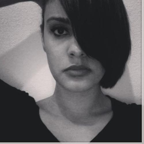 RaquelBennington's avatar