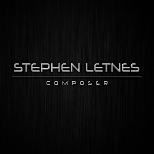 Stephen Letnes's avatar