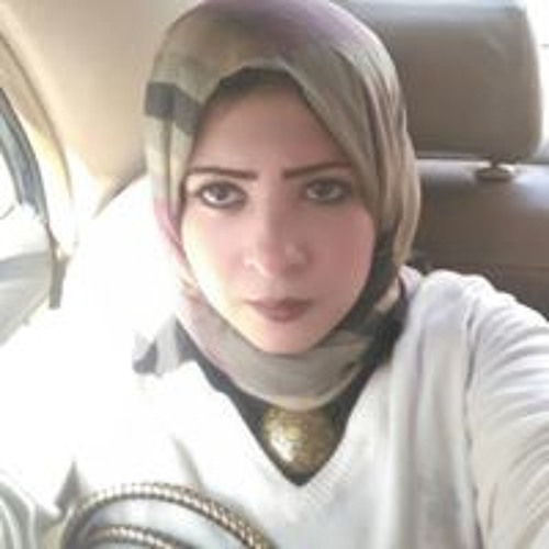 Emy Safy's avatar