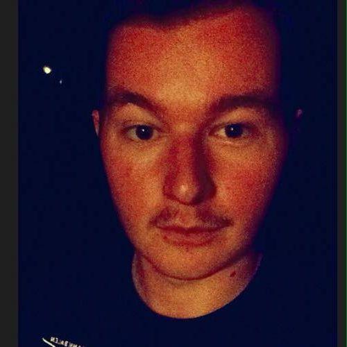 GuillaumeBrt's avatar