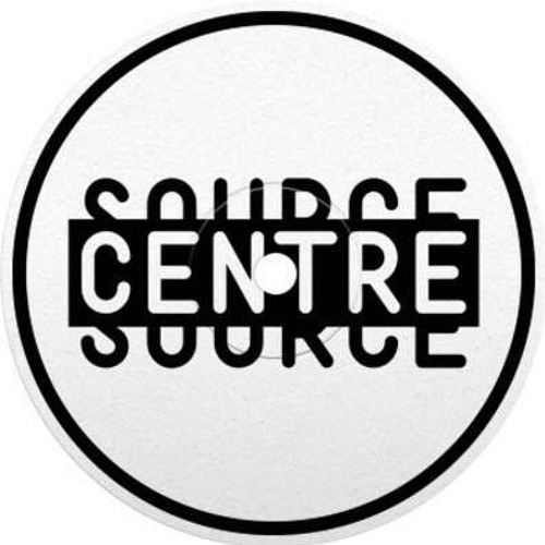 Centre Source Records's avatar