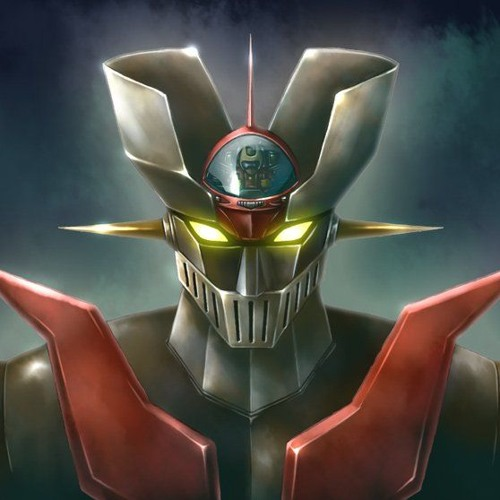 Fernando Hamon's avatar