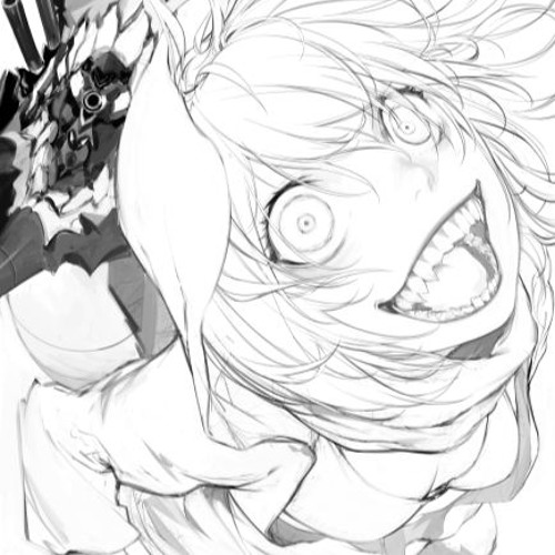 julyfever's avatar