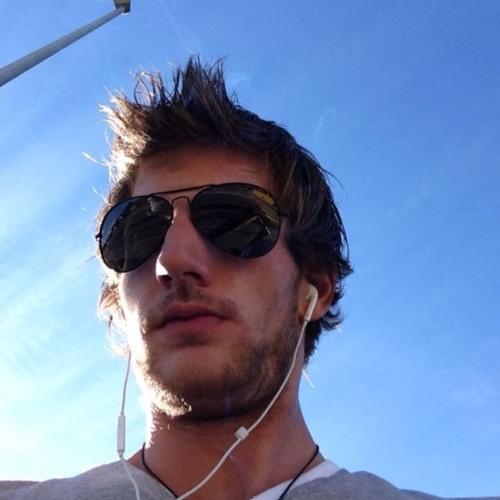 Cico9i's avatar