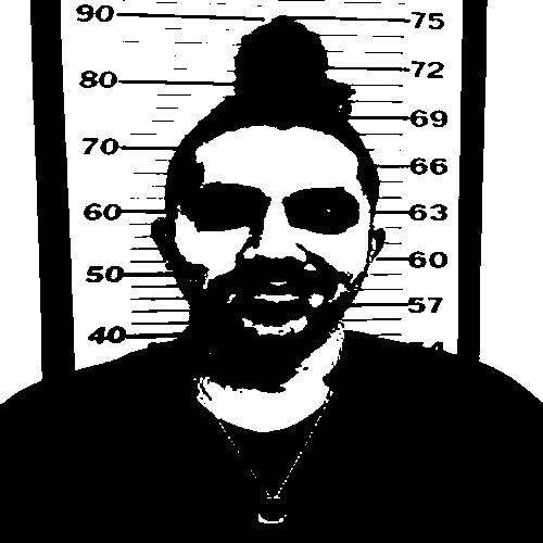 Dirty Henrry's avatar