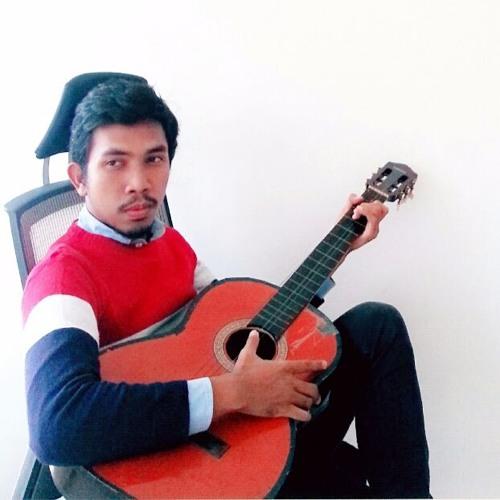 DSenjaya89's avatar