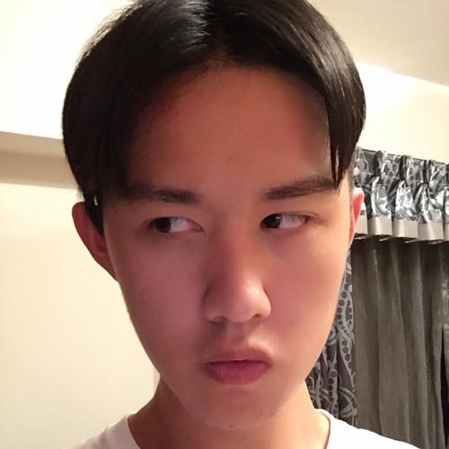 KeViNliN's avatar