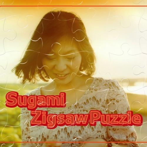 Sugami's avatar