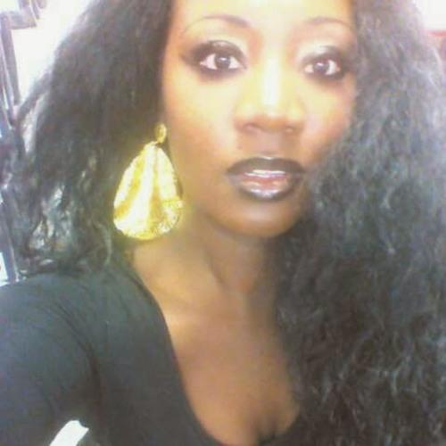 LaLa Bullock's avatar