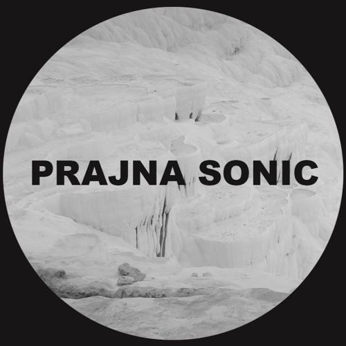 PRAJNA SONIC's avatar