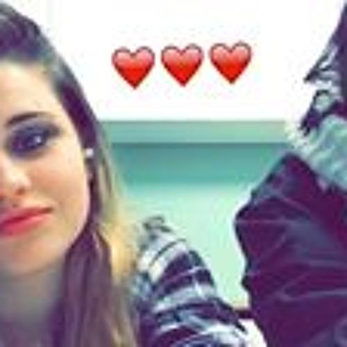 Cristina Hartmann's avatar