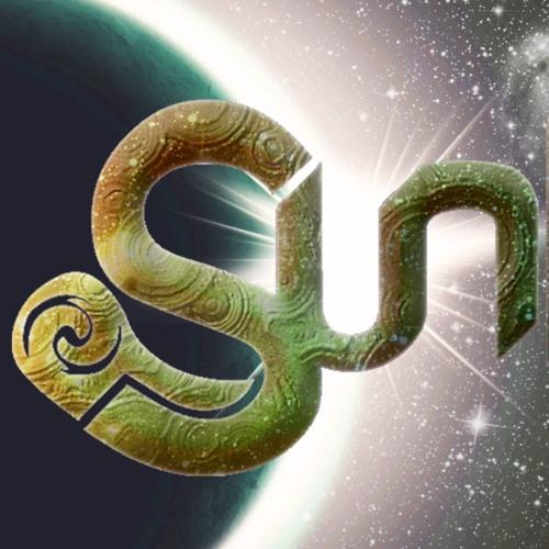 SunF4c3's avatar