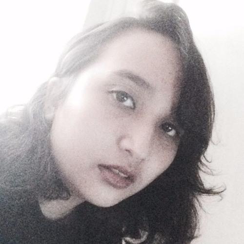 Eleanora Rachel's avatar