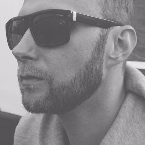 Bjorn Silver's avatar