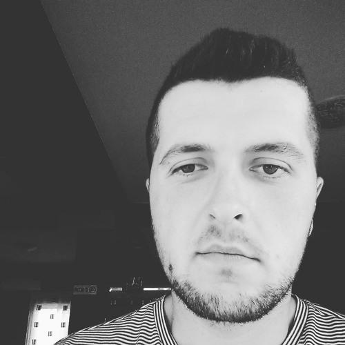Marsel Toma's avatar