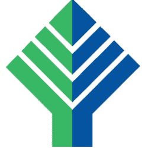 FundsIndia's avatar