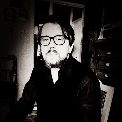 Berend Dubbe's avatar