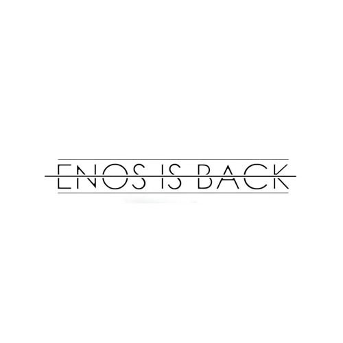Enos is Back | Composers's avatar