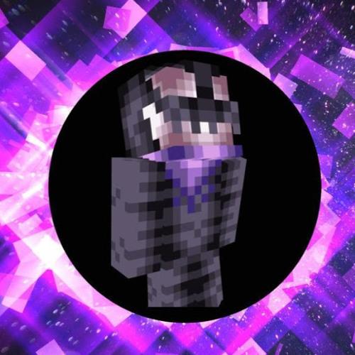 Adnnan's avatar