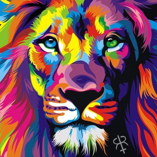 BlueUnicorn_Music's avatar