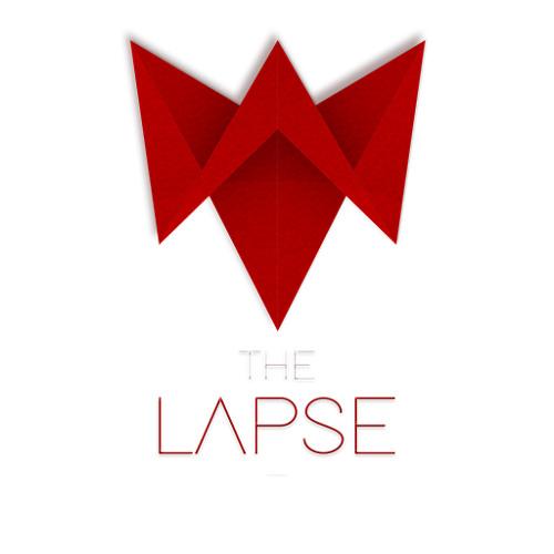 TheLapse's avatar