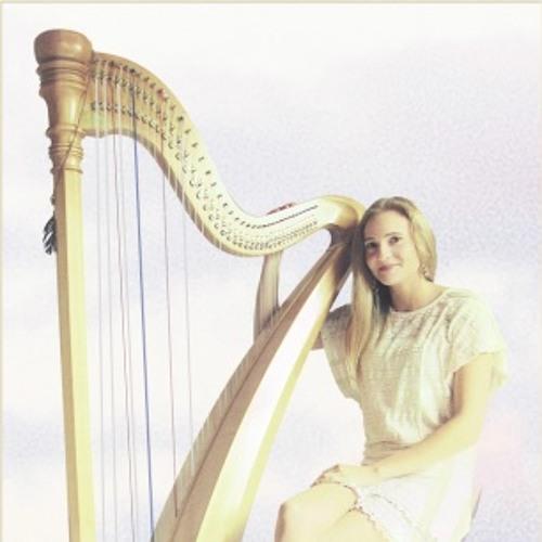 Iris Nieder's avatar