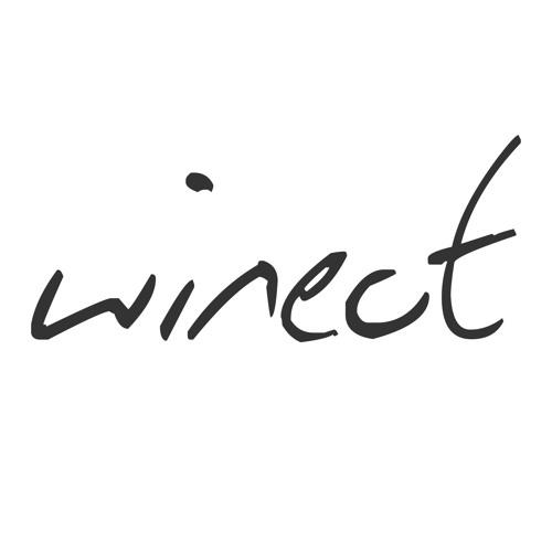 Wineot's avatar
