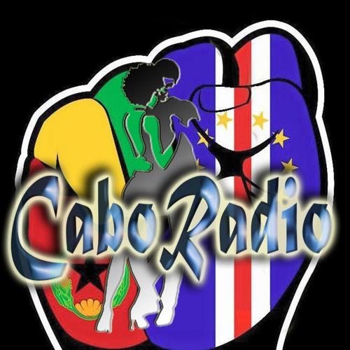 CaboRadio CaboVerde Radio's avatar