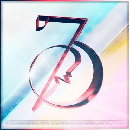 DJYurik73's avatar