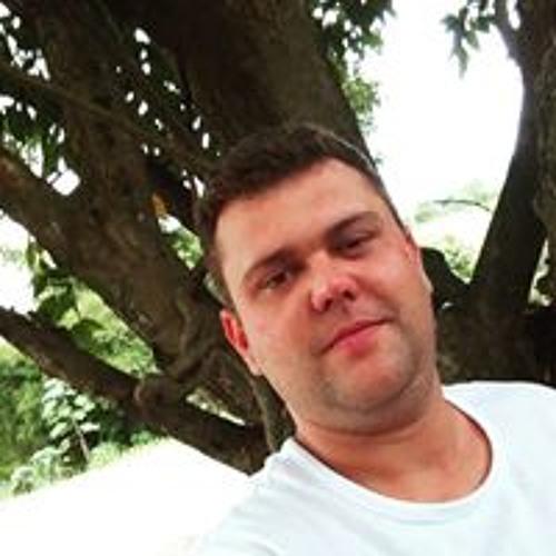 Rafael Werneck Martins's avatar