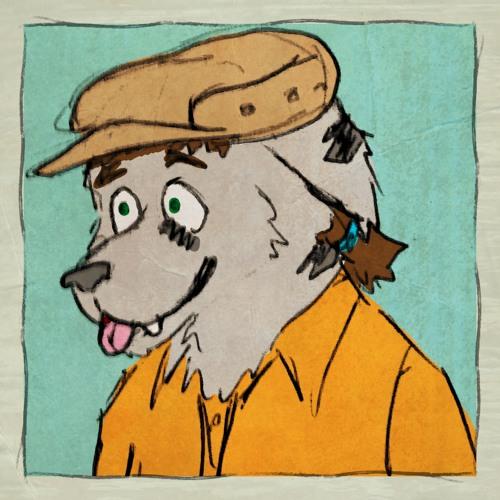 SegeMarl's avatar