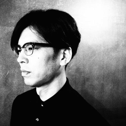 Yasushi Yoshida's avatar